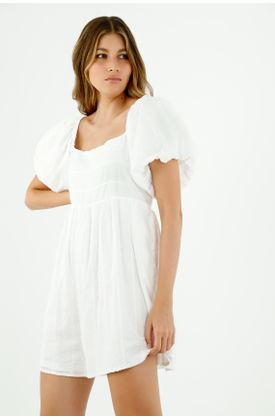 all-in-one-para-mujer-topmark-blanco