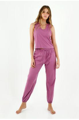 pijamas-para-mujer-topmark-morado