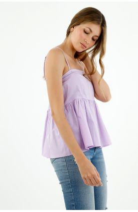 camisas-para-mujer-tennis-morado