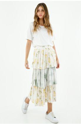 faldas-para-mujer-topmark-verde