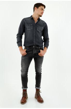 jeans-para-hombre-tennis-gris