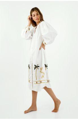 kimono-para-mujer-tennis-blanco
