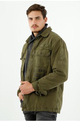 chaquetas-para-hombre-tennis-verde