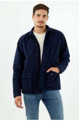 chaquetas-para-hombre-tennis-azul