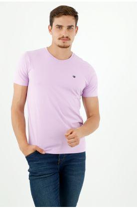 tshirt-para-hombre-tennis-morado