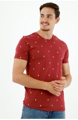 tshirt-para-hombre-tennis-rojo