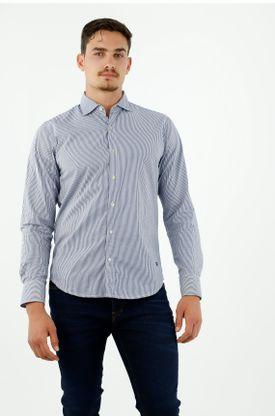 camisas-para-hombre-tennis-azul