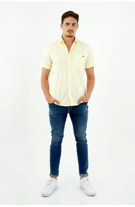 camisas-para-hombre-tennis-amarillo