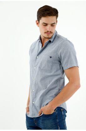 camisas-para-hombre-tennis-gris