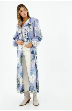 kimono-para-mujer-tennis-morado