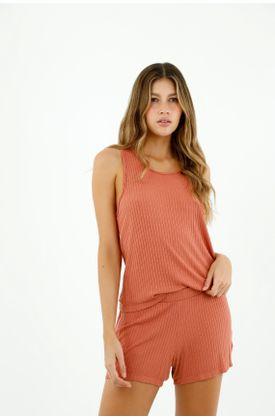 pijamas-para-mujer-tennis-naranja