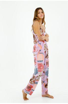 pijamas-para-mujer-tennis-morado