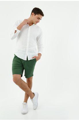 bermuda-para-hombre-tennis-verde