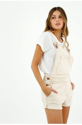 overall-para-mujer-topmark-crudo