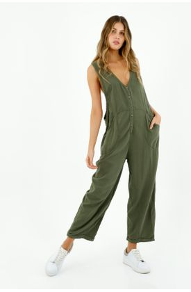 all-in-one-para-mujer-topmark-verde