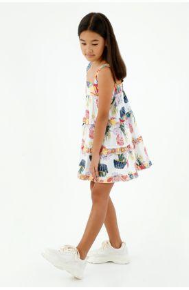 vestidos-para-niña-tennis-crudo