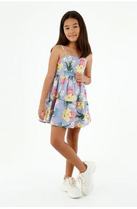 vestidos-para-niña-tennis-morado