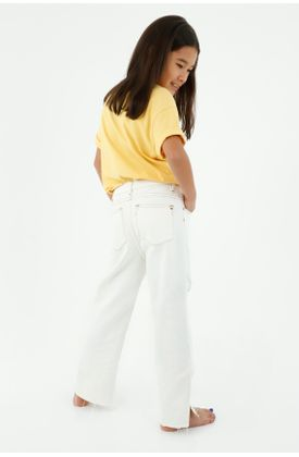 jeans-para-niña-tennis-crudo