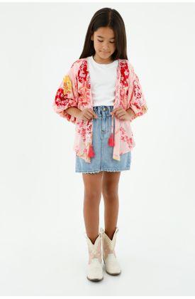 kimono-para-niña-tennis-rosado
