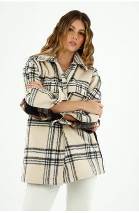 abrigo-para-mujer-tennis-crudo