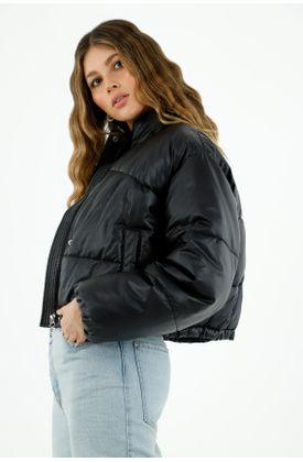 abrigo-para-mujer-tennis-negro