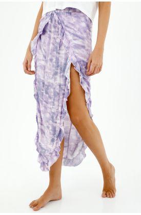 faldas-para-mujer-topmark-morado