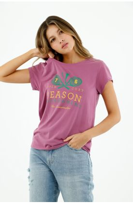 tshirt-para-mujer-tennis-morado
