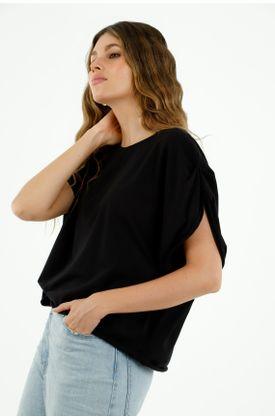 tshirt-para-mujer-tennis-negro