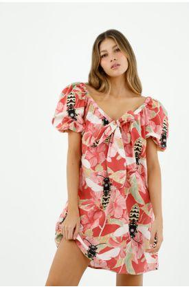 vestidos-para-mujer-tennis-rojo