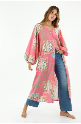 kimono-para-mujer-tennis-rosado