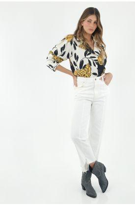 jeans-para-mujer-tennis-blanco