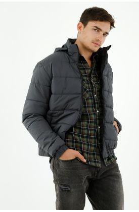abrigo-para-hombre-tennis-gris