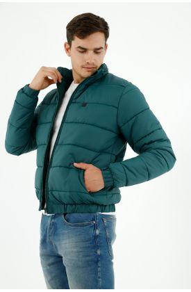 abrigo-para-hombre-tennis-verde