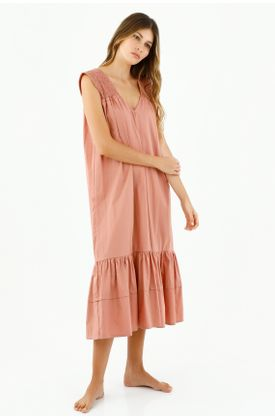vestidos-para-mujer-topmark-cafe
