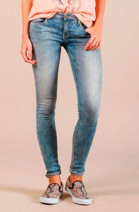 Jeans-femeninos-35427
