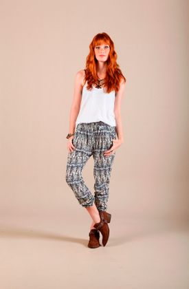 Pantalon-femenino-50729