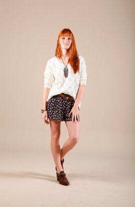 Shorts-femeninos-50829