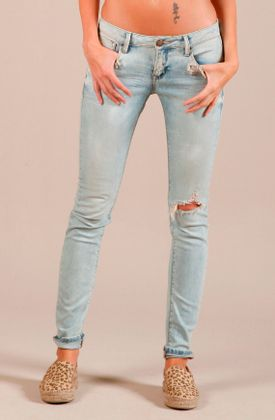 Jeans-femeninos-35426