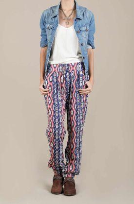 Pantalon-tipo-harem-femenino-60720