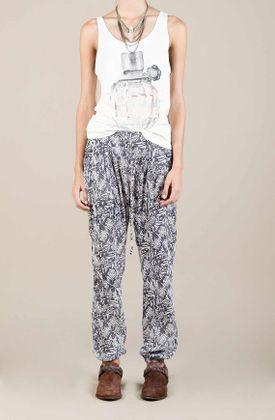 Pantalon-tipo-harem-femenino-60721