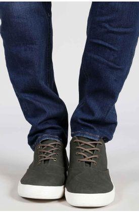 zapatos-grises-hombre