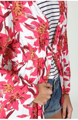 kimono-flores-mujer