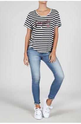tshirt-mujer