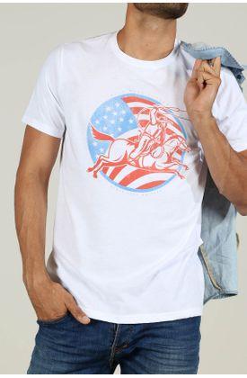 tshirt-hombre
