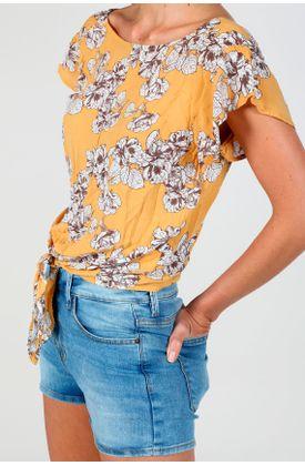 camisa-flores-nudo-mujer