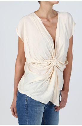 camisa-anudado-frente