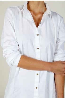 camisa-blanca-tunica
