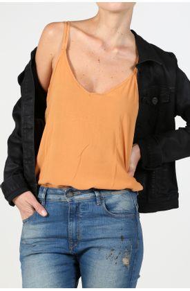 camisa-tiras-mostaza