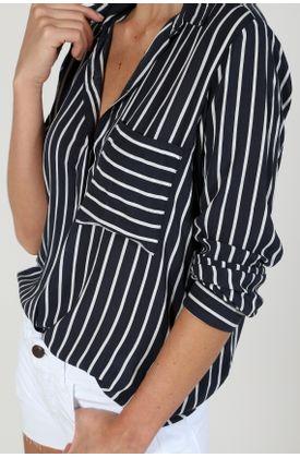 camisa-rayas-mujer