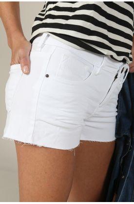 shorts-blanco